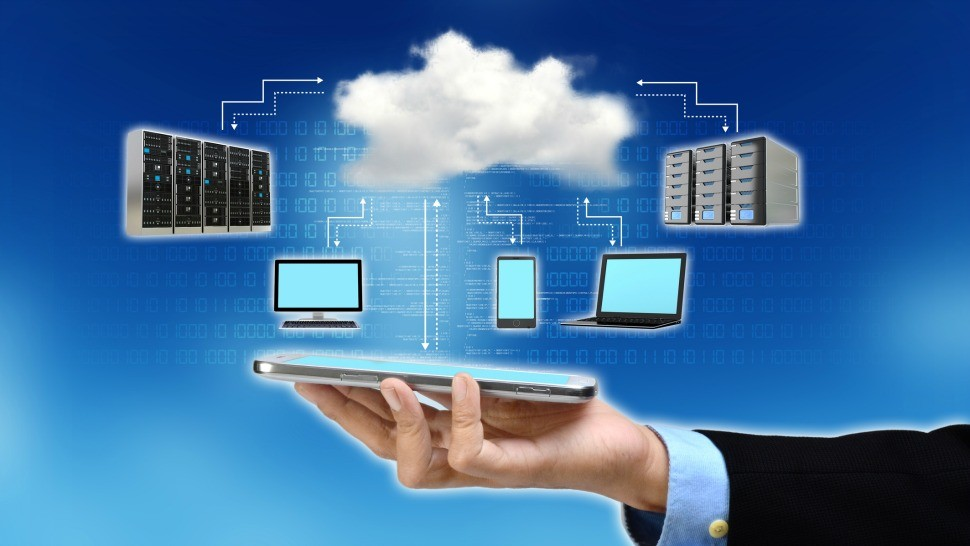 6 Cloud Computing Trend and Patterns That Are Set to Be the Benchmark for 2021