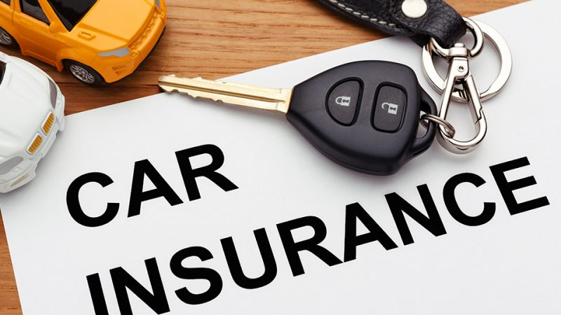 Step by step instructions to Buy Auto Insurance