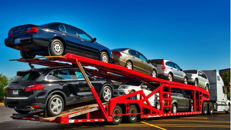 List of Questions to Ask Your Automobile Shipping Company Before Finalizing Them