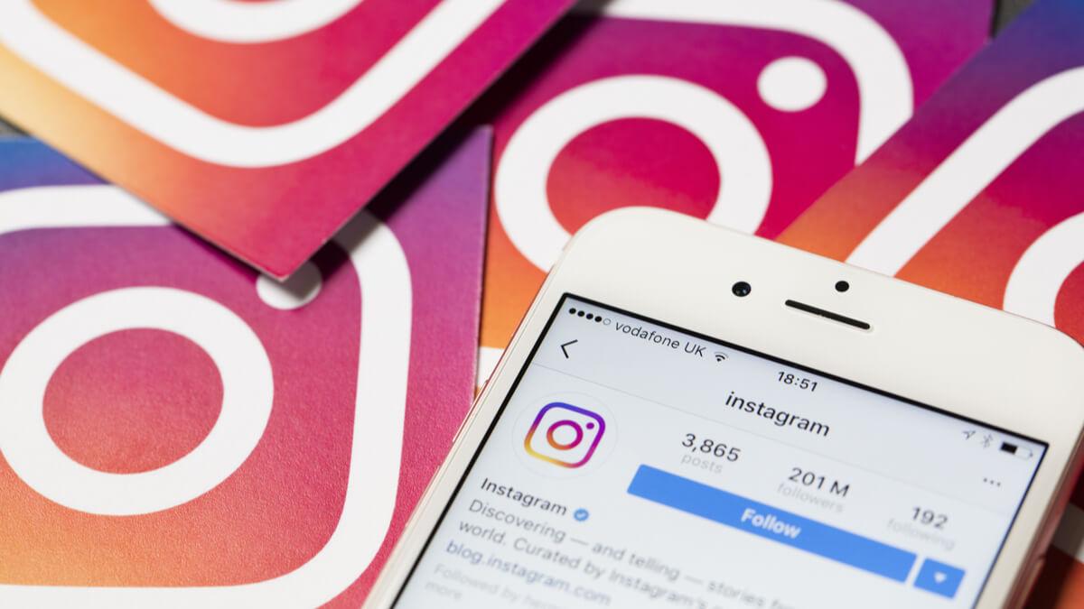 Instagram Cheap Followers ooooooo