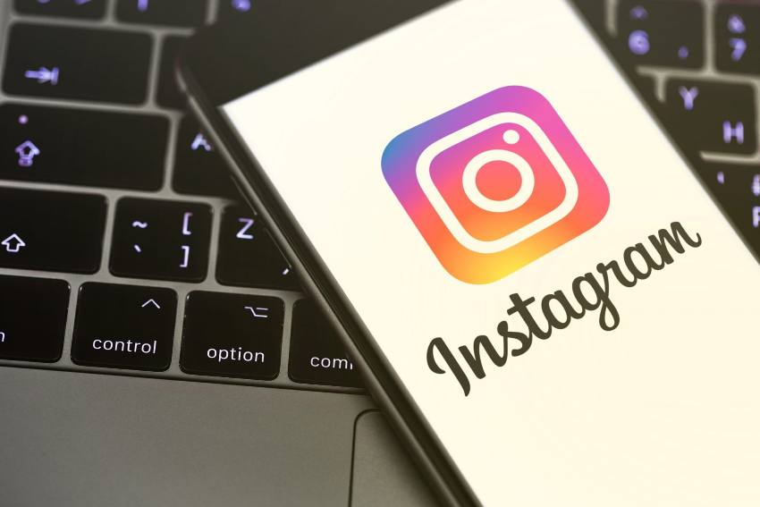 Instagram Cheap Followers