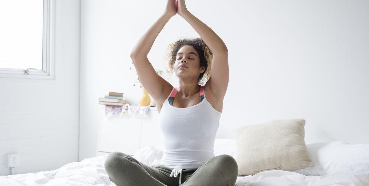 Meditate Glo