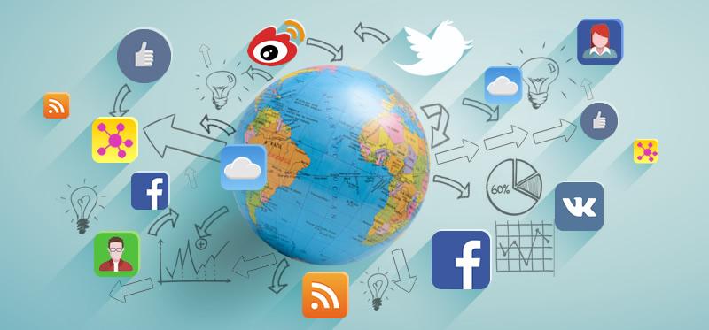 Social Media Marketing00000
