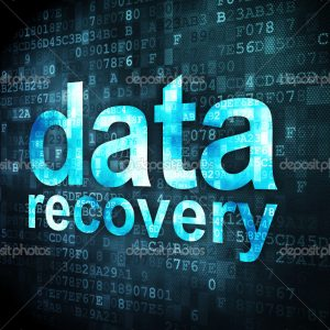 Recover Data with the Help of Mac Data Recovery Software