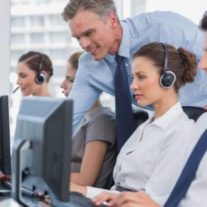 The Reasons You Need Boston It Support Services