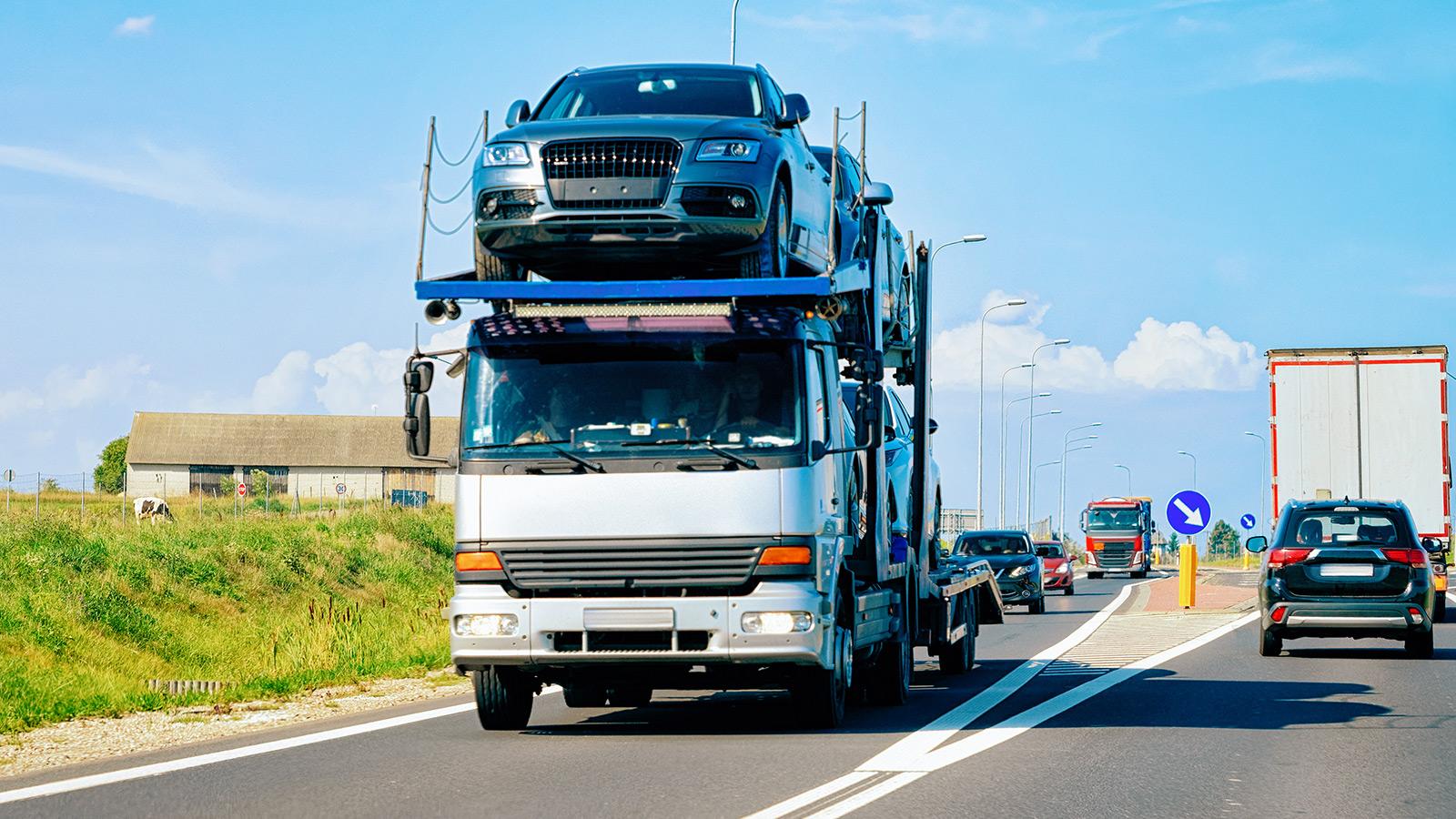 national car shipping service contact Ship a Car, Inc