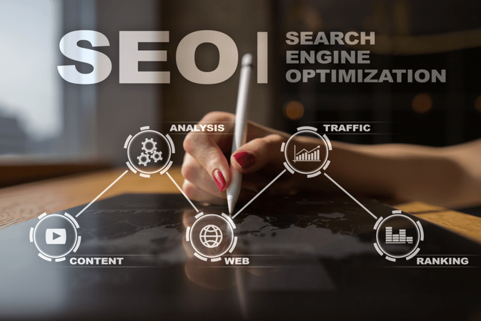 Best SEO Tips to Get a Good Search Engine Ranking – 2021