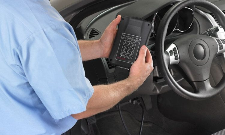 Benefits of Getting a Mobile Steering Wheel Fitting Service