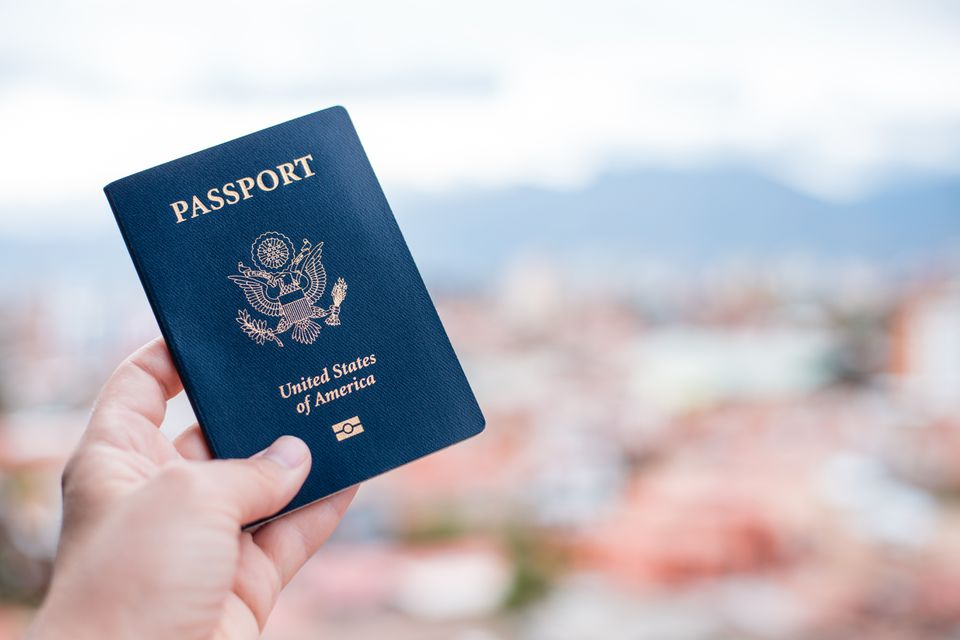 Best Way to Get a Business Visa to United States