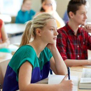 How You Can Enhance Your College Grades