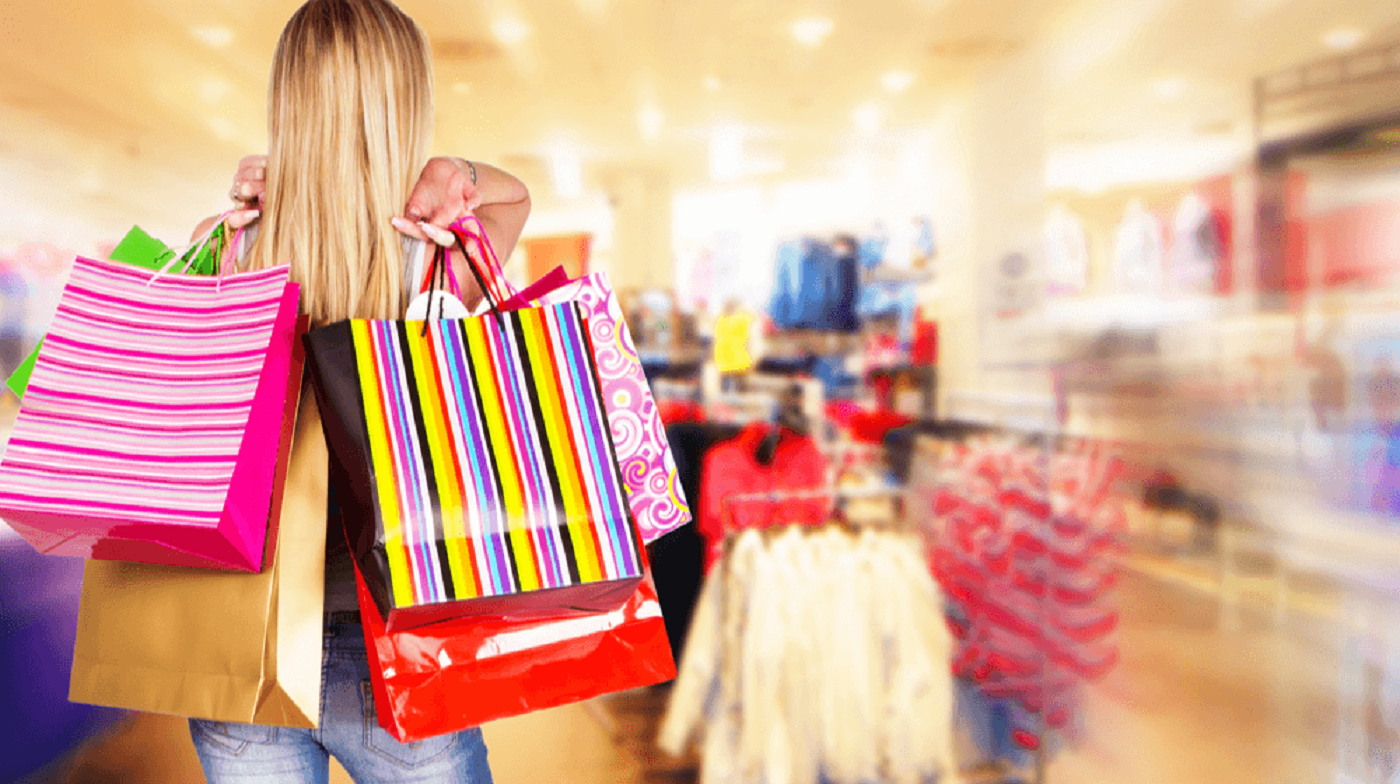 5 Ways Internet Shopping Makes Your Existence Simpler