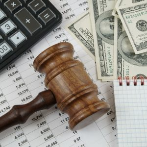 Lawsuit Loans at Better Interest Rate Can Be Availed Quickly