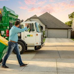Top rubbish removal companies in Sydney