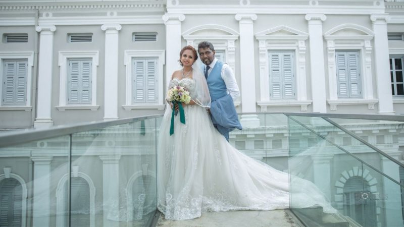 Buying or Renting Wedding Dresses – Pros and Cons