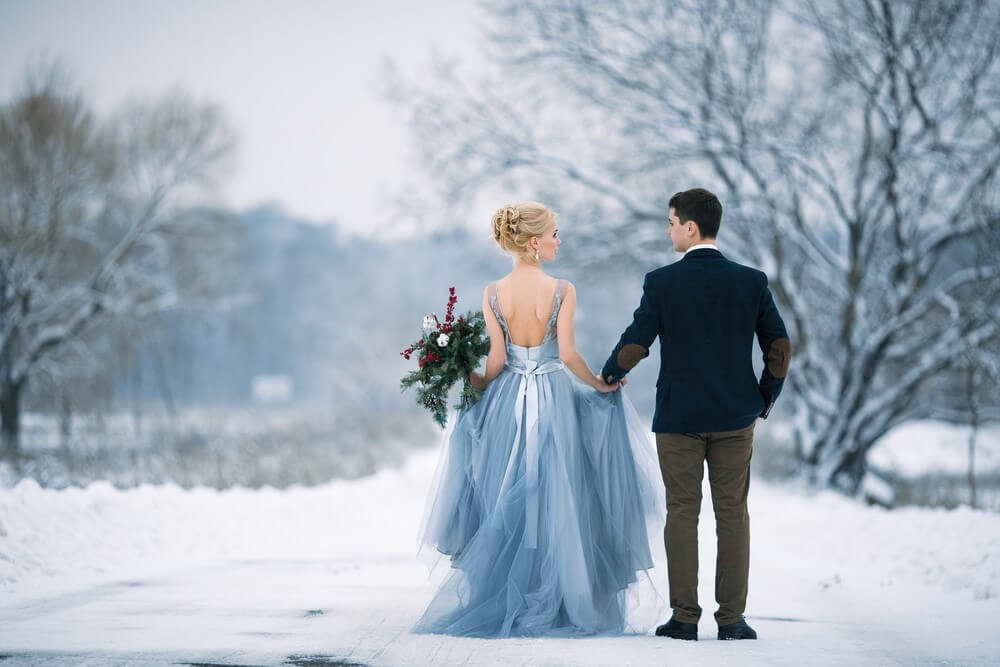 Wedding Dresses – Pros and Cons