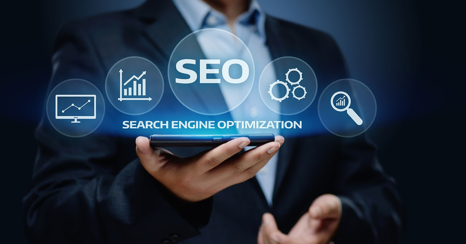search engine optimization Article Marketing