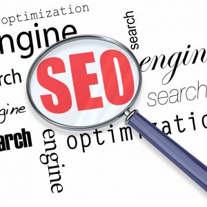 Tricks of Professional Internet search engine optimization Article Marketing