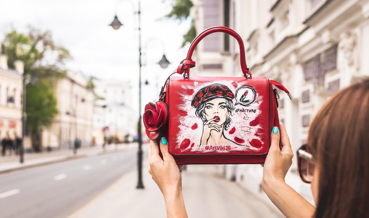 Bargain Designer Handbags