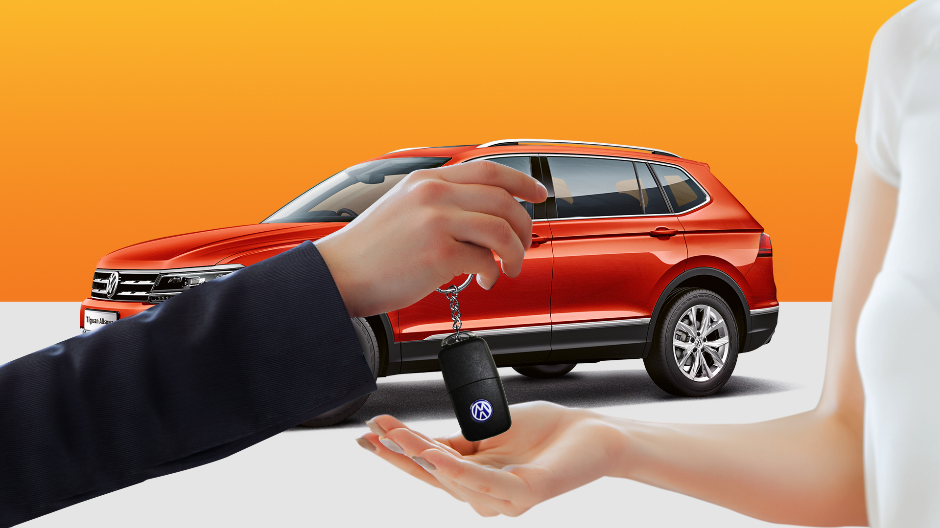 Pros and Cons of Car Leasing