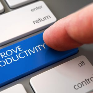 Tips to Improve Your Productivity