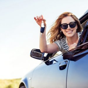 Pros and Cons of Car Leasing – Understand Wear & Tear
