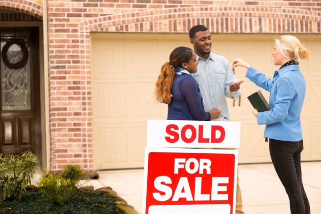 Top 6 Reasons Why Renting A House Is A Better Option Than Buying