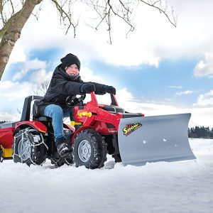 Tips to Know When You're Considering Commercial Snow Plowing Services
