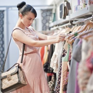 The 10 Best Tips on Starting a Stylish Clothing Line