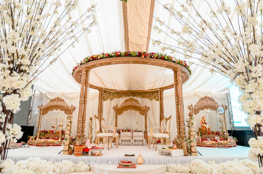 Best wedding decoration ideas