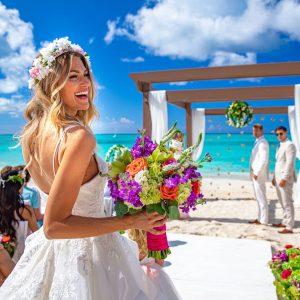 Igloo Beach Lodge Provides Best Destination Wedding Facilities in Costa Rica
