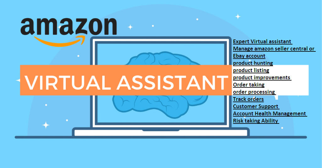 manage-your-amazon-seller-central-accountlisting-order-taking-processing-etc