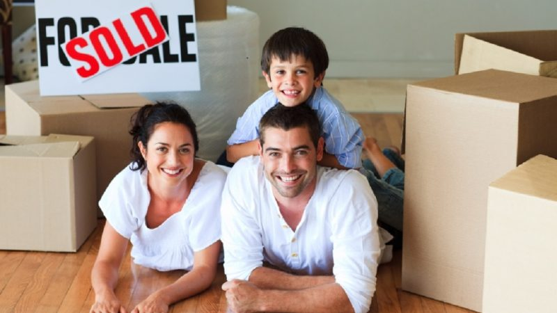 Know The Tricks To Sell Your Home Without a Hitch