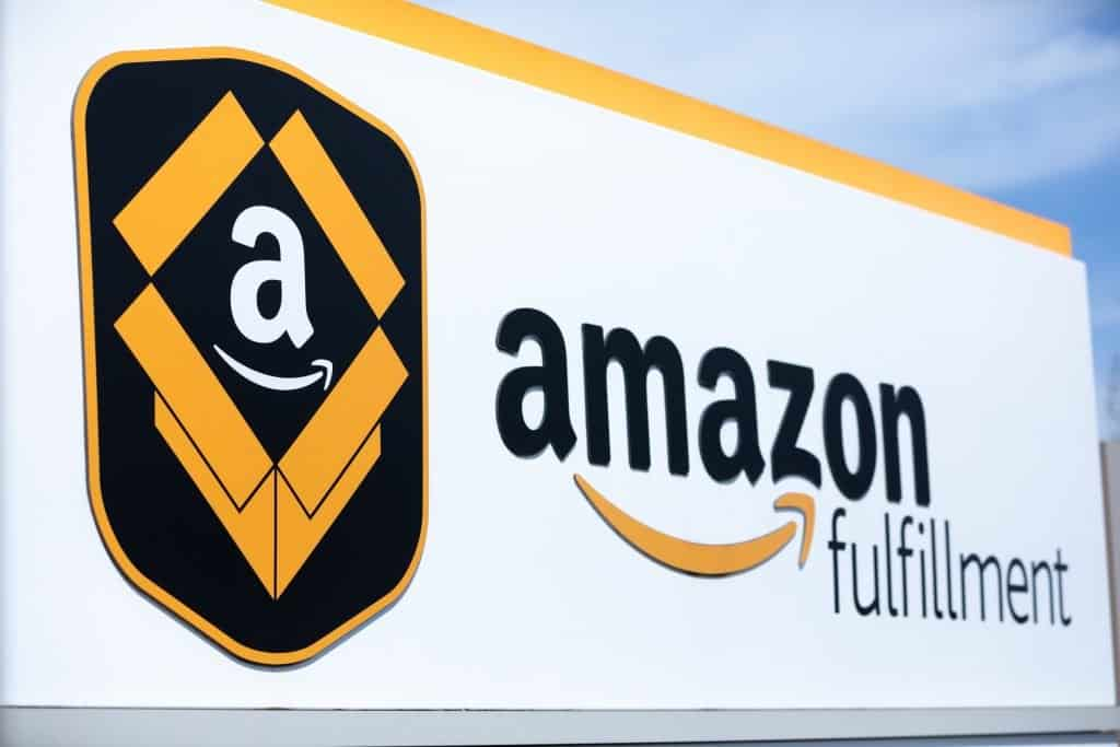 Manage The Health Of Your Amazon Account To Avoid Discontinuation