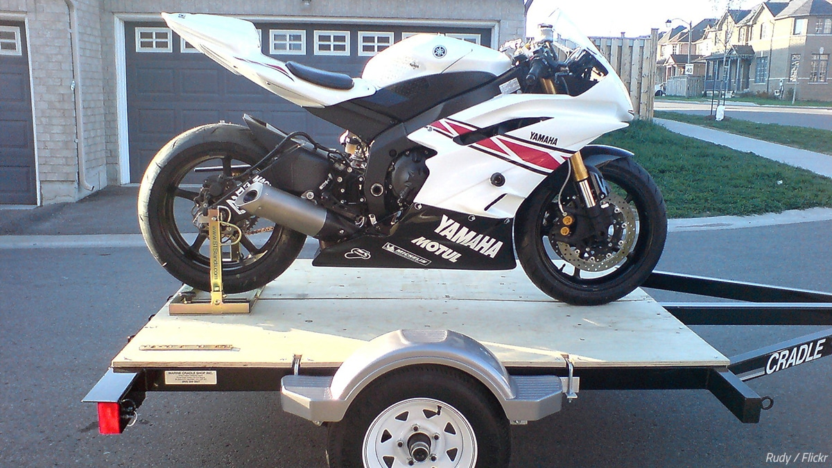 shipping-a-motorcycle