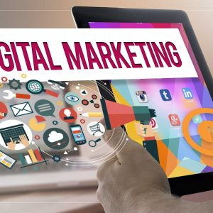 Hiring a Digital Marketing Agency is a Great Investment to Your Business